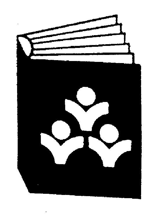 fkce book