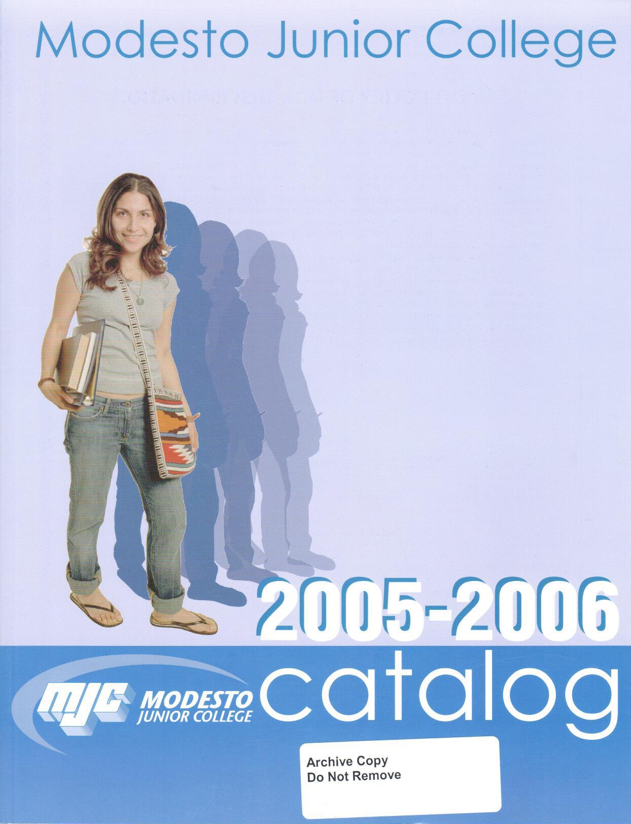 mjc online courses