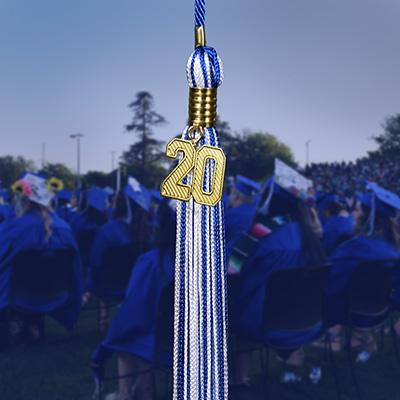 MJC Postpones Graduation Ceremony