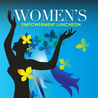 MJC Hosts Online Women's Empowerment Luncheon