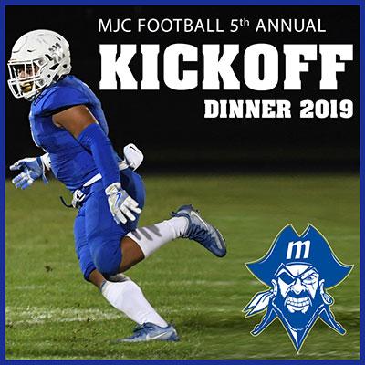 MJC - Modesto Junior College