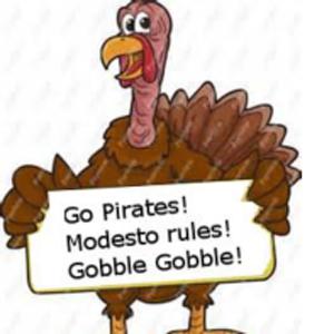 Turkey Trot and Gobbler Walk scheduled for December 15