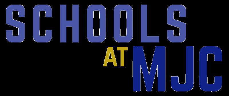 Schools At Mjc Mjc