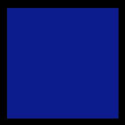 Gear Icon - School of Industry & Trades